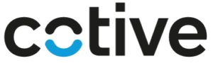 Cotive | Medientechnik & Konferenztechnik