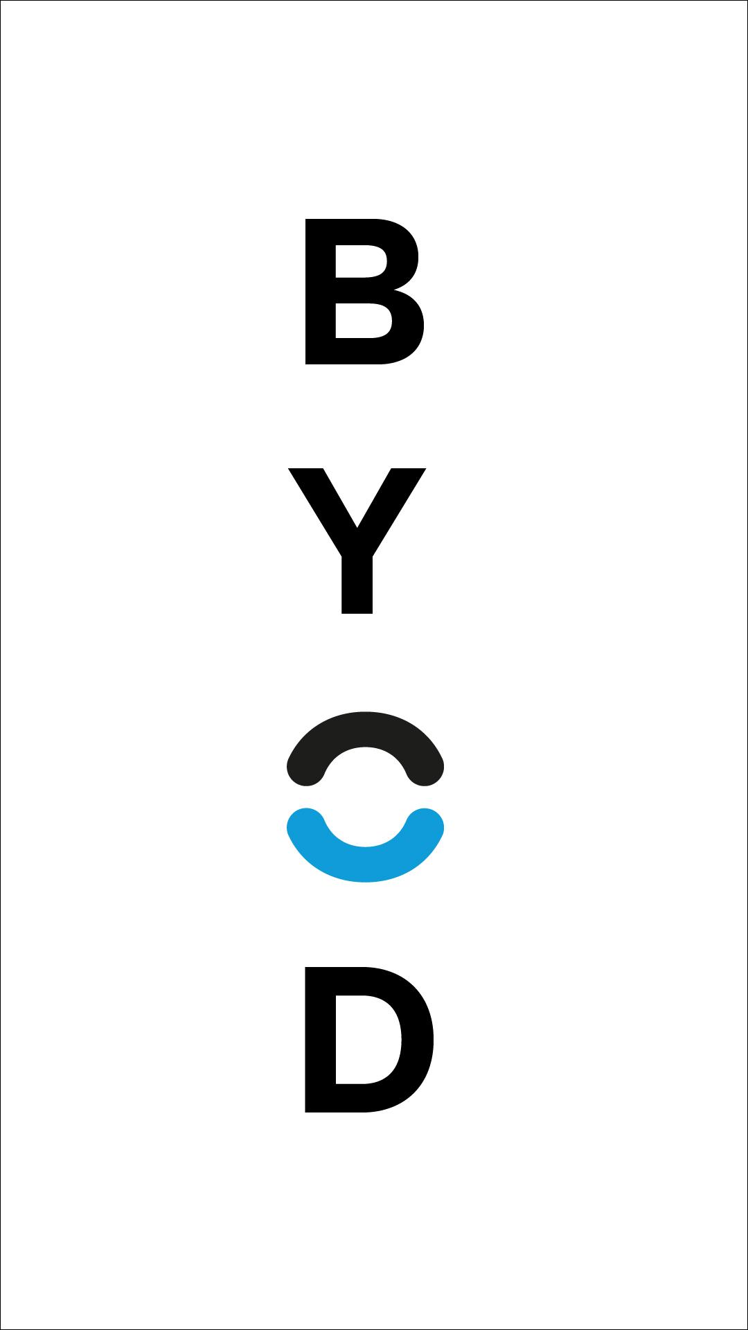 BYOD-Cotive