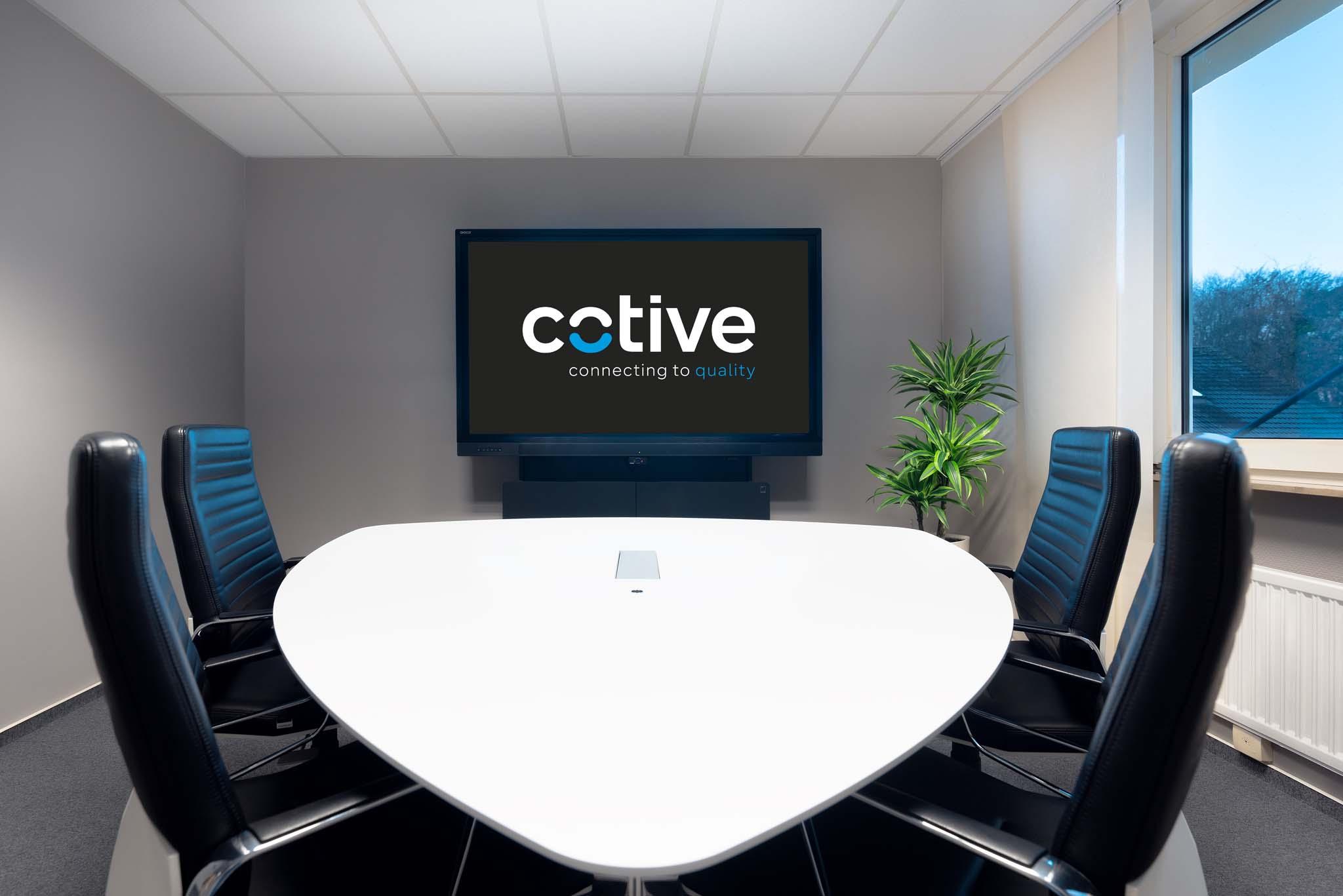 cotive-huddleroom-1