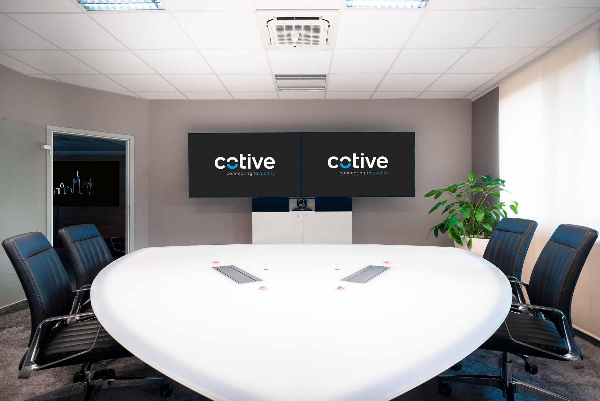 cotive-konferenzraum-1