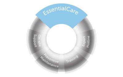 Barco EssentialCare – Das sollten Sie wissen