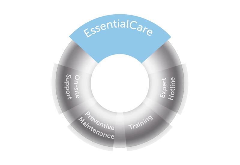 essentialcare-barco-entertainment