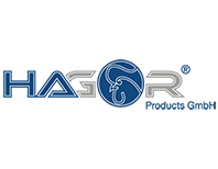 hagor-products-logo