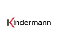 kindermann-logo