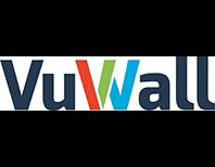 vuwall-logo
