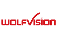 wolfvision-logo