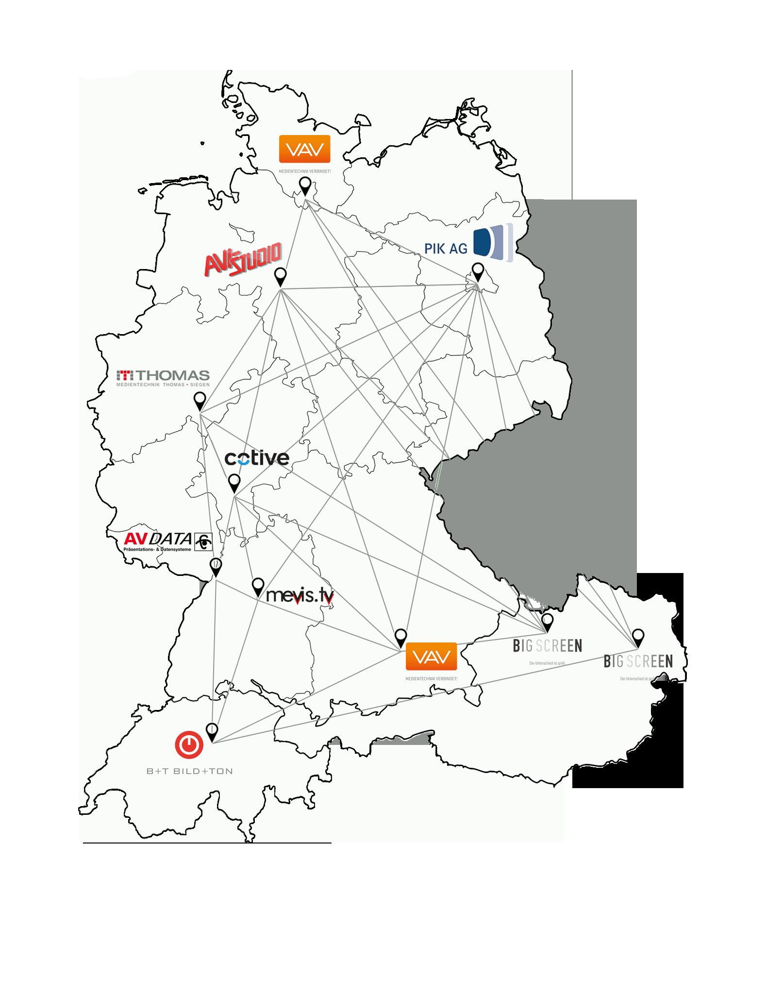 av.netzwerk_Landkarte