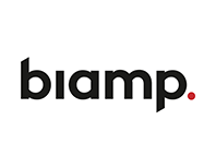 biamp-logo