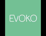 evoko-logo