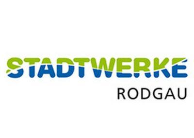 Stadtwerke Rodgau-Weiskirchen