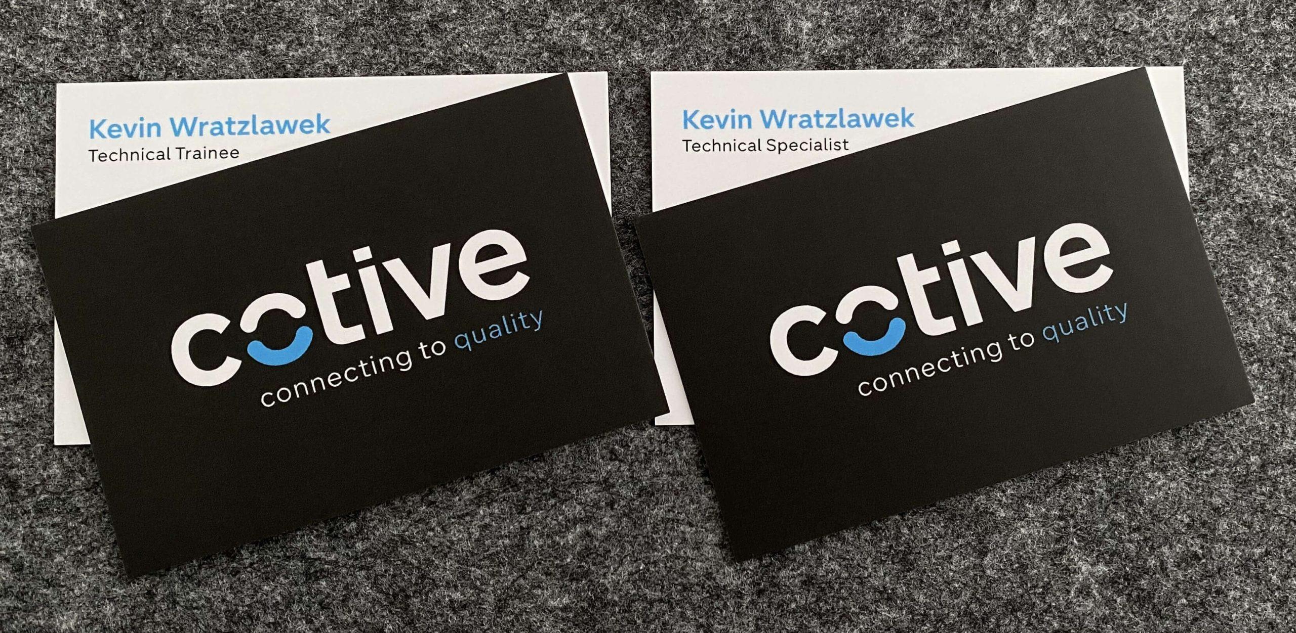 Cotive_übernimmt_Auszubildenden