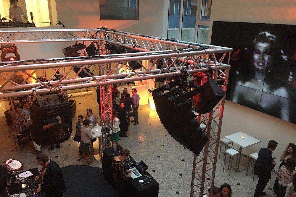 Isar_Klinikum_Veranstaltung
