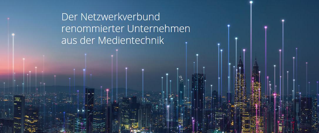 av_netzwerk_home
