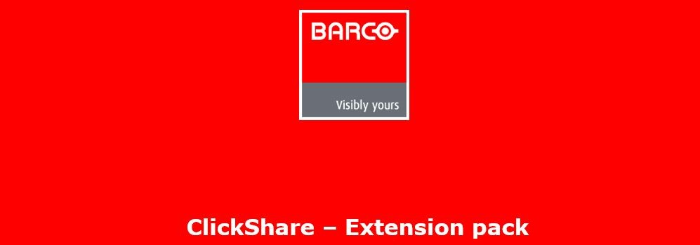 barco_extension_pack