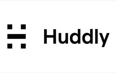 Huddly Canvas – Die KI Cam