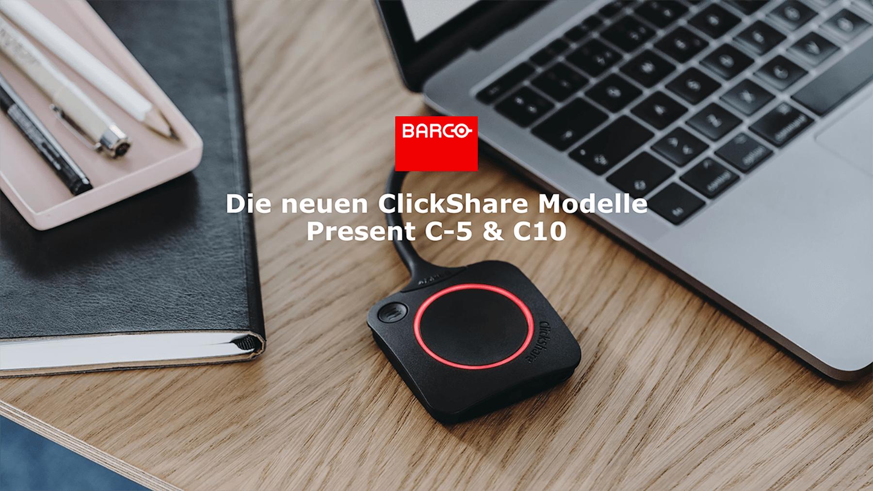 ClickShare-Presentation-Home.jpg
