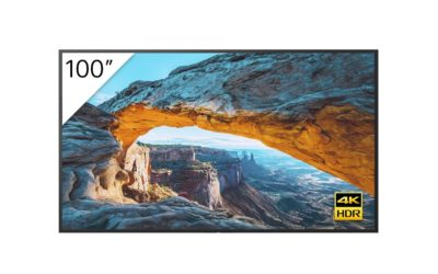 Sony-100Zoll-FW-100BZ40J