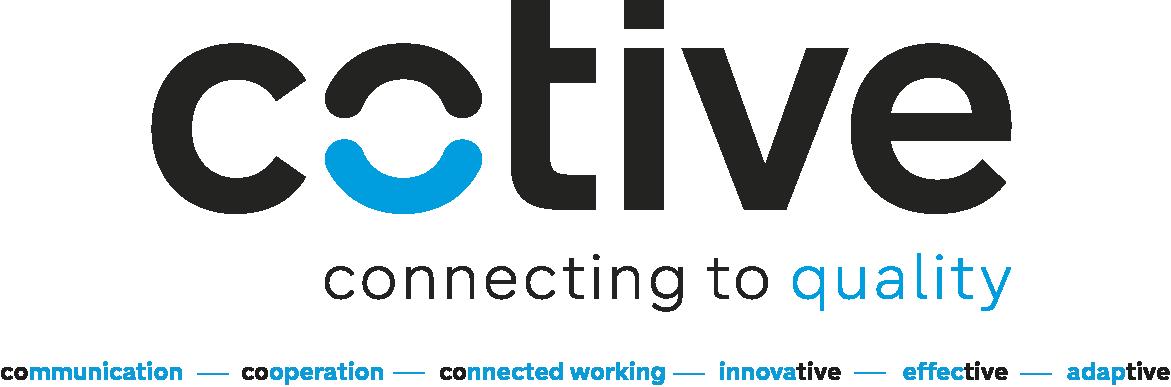 cotive_logo_tagline(a)_transparent