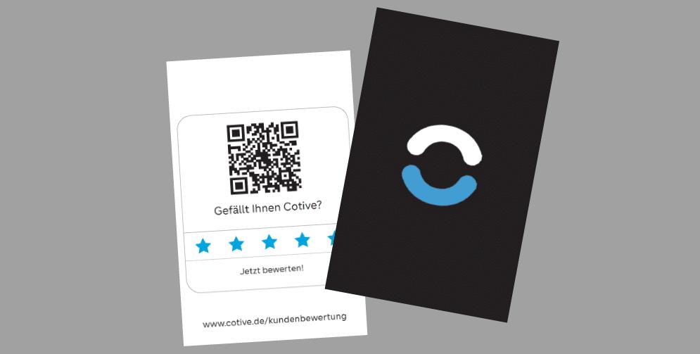 Cotive_Kundenbewertung_Karte