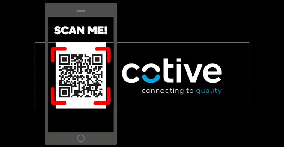 Cotive_Support_Sticker