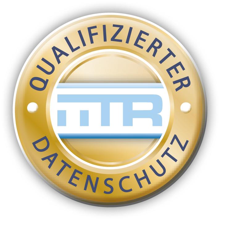 Qualifizierter_Datenschutz_DSGVO