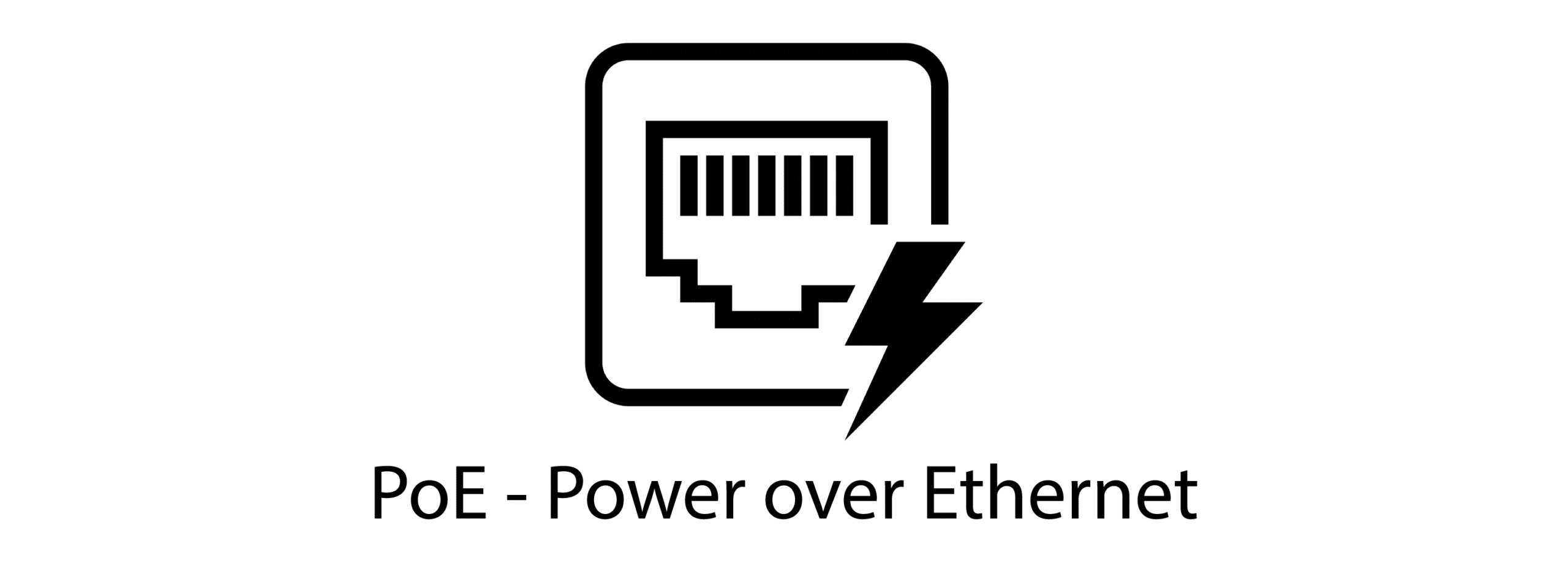 PoE-Power_over_Ethernet